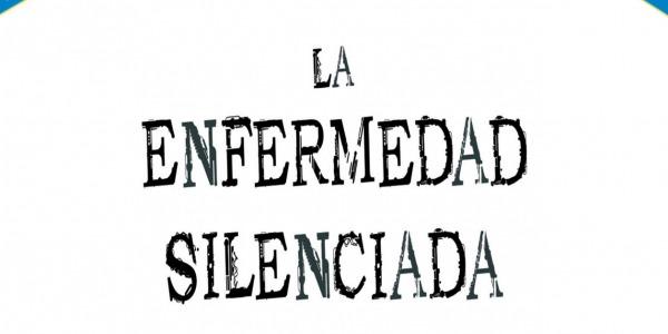 """Reflexiones sobre la influencia de las ondas electromagnéticas en el libro """"La enfermedad silenciada"""", Raúl de la Rosa"""