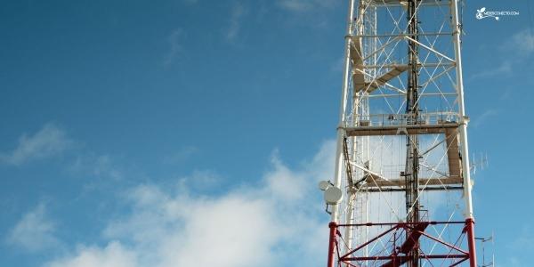 El diario Expansión aborda el impacto de las ondas electromagnéticas derivadas del 5G